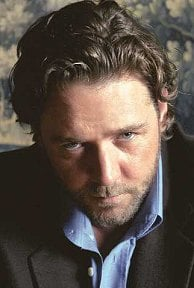 """Russell Crowe """"rimpiazza"""" Brad Pitt in State of Play"""