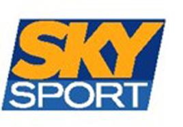 Un anno di sport da rivedere su Sky Sport
