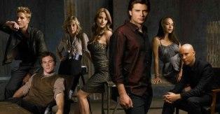 Smallville passa in terza serata, un'altra vittima della legge degli ascolti