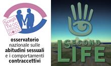 SMS – Scegli Metodi Sicuri, la serie italiana di educazione sessuale su Second Life