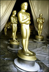 Gli Oscar si devono fare, nonostante lo sciopero degli sceneggiatori