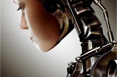 Terminator: The Sarah Connor Chronicles, una prima recensione + fotogallery + trailer