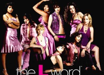 The L Word, la quinta stagione in anteprima su OurChart.com