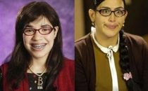 ugly-betty-fea