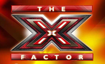 RaiDue punta sui talent show, prima Scalo 76 poi The X Factor