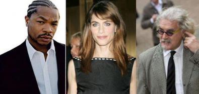 Xzibit, Amanda Peet e Billy Connolly tra i protagonisti di X-Files