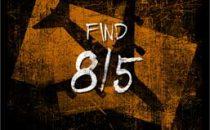 Find 815: la nuova Lost Experience in attesa della quarta stagione di Lost