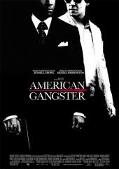 American Gangster, di Ridley Scott