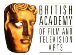BAFTA Awards 2008, le nominations