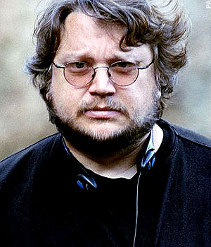 "Guillermo Del Toro in trattative per ""Lo Hobbit"""