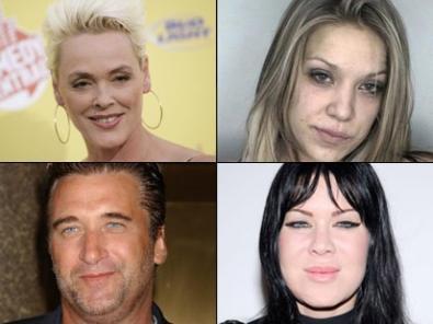 Celebrity Rehab, la riabilitazione delle star in un reality