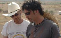 Directors Guild Awards, le nomination per gli Oscar dei registi