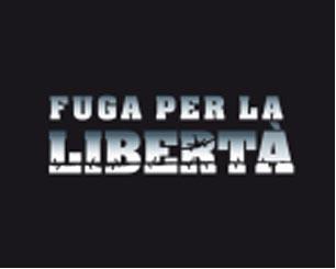 Slittano I Cesaroni 2, sostituiti dal film tv Fuga per la libertà