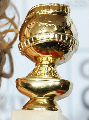 Gli attori non oltrepasseranno i picchetti per i Golden Globes