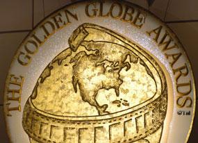 I Golden Globes si faranno, parola di NBC