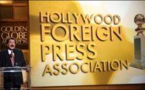 Golden Globes, annunciati tutti i vincitori (fotogallery)