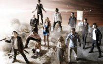 Heroes Evolutions, la nuova sezione di Heroes