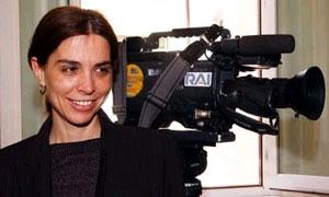 In Fabbrica, incidenti sul lavoro nel film-documentario di Francesca Comencini