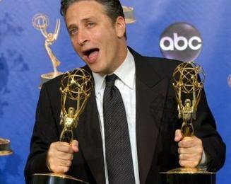 Jon Stewart boicotta gli Oscar?