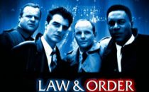 Law & Order London, nuova versione londinese di Law & Order