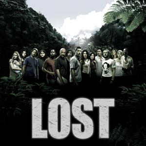 Lost Mobisode 13, So it begins video italiano