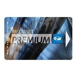 Mediaset Premium, multa per violazione della Bersani-bis
