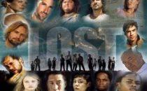 Lost, i volti nuovi, i titoli e alcuni spoiler sulle otto puntate della quarta stagione