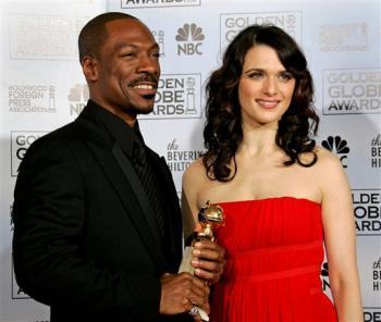 Sciopero sceneggiatori, i Golden Globes diventeranno una conferenza stampa