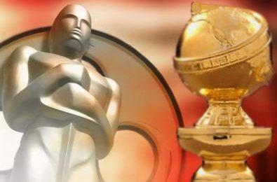 Sciopero degli sceneggiatori, niente pericolo per SAG e Independent Spirit Awards