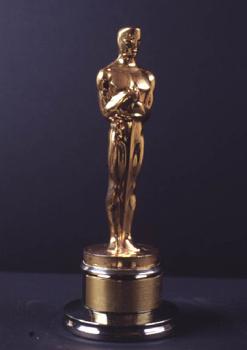 Oscar 2008, le nomination ufficiali
