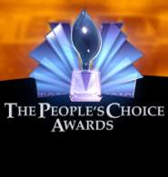 People Choice Awards, i vincitori