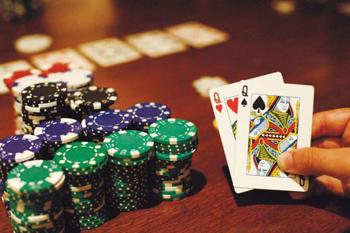 Pokermania, da stasera torna su Italia 1