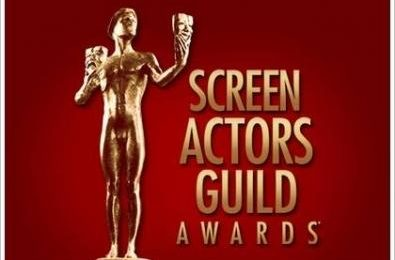 SAG Awards, tutti i vincitori e la fotogallery del red carpet