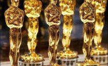 oscar-nomination