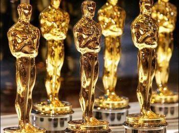 Lo sciopero incombe ancora sulla cerimonia degli Oscar, ma i Grammy non verranno picchettati (fotogallery)