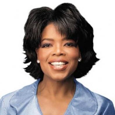 Oprah Winfrey si fa un suo network