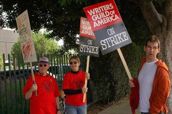 Anche ABC Studios licenzia 24 dipendenti, cominciano le trattative tra DGA e AMPTP