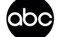Arriva Scrubs, ma se ne vanno Miss/Guided e Cashmere Mafia: gli upfronts 2008 della ABC