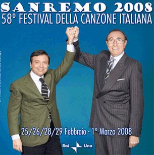 """Da stasera su RaiUno tre speciali """"Aspettando Sanremo"""""""