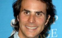 La NBC ordina 13 episodi per Robinson Crusoe