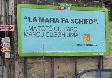 """L'Authority richiama Santoro, che risponde: """"Siete lottizzati"""". Multe a Rai e Mediaset per violazione del Codice sui Minori"""