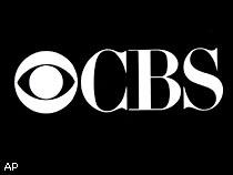 Cane, Moonlight e Shark cancellati, tornano HIMYM e i tre CSI, arrivano 5 nuove serie: gli upfronts 2008 della
