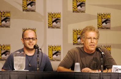 Cuse e Lindelof parlano della quarta stagione di Lost