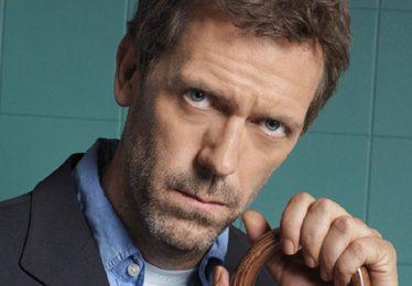 Canale 5, sciolta la prognosi: Dr. House raddoppia, GF8 al lunedì e Amici al mercoledi