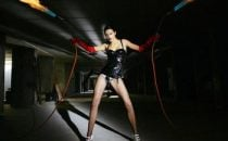 Gilda ha vinto Italias Next Top Model - video