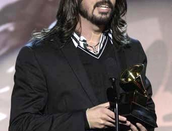 Grammy Awards, i vincitori e la fotogallery della serata