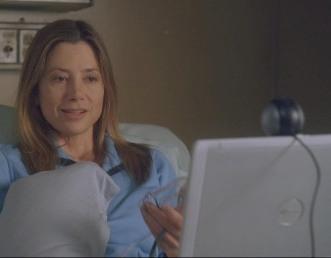 Dr House, spoiler e video per l'episodio 4×11, Frozen