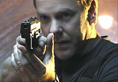 24, i produttori rivelano la trama originale della settima stagione