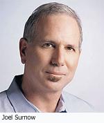 24, il co-creatore Joel Surnow lascia la serie
