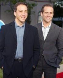 David Kohan e Max Mutchnick creano una nuova sitcom per la ABC